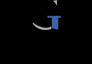 logo école grandjean noir