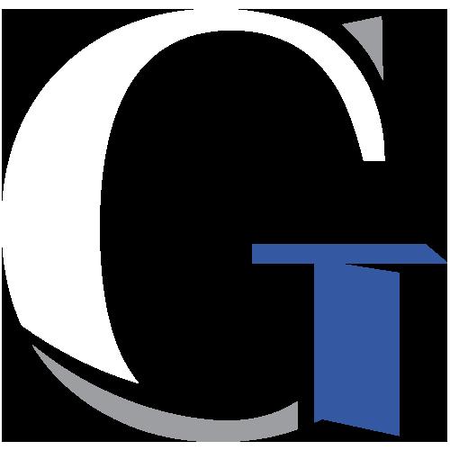 École Grandjean : École de Commerce à Strasbourg