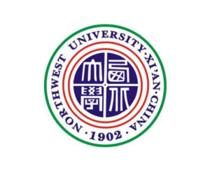 logo northwest university china