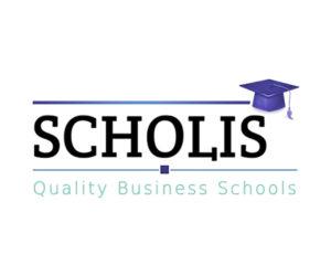 logo scholis