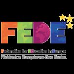logo fede sans fond